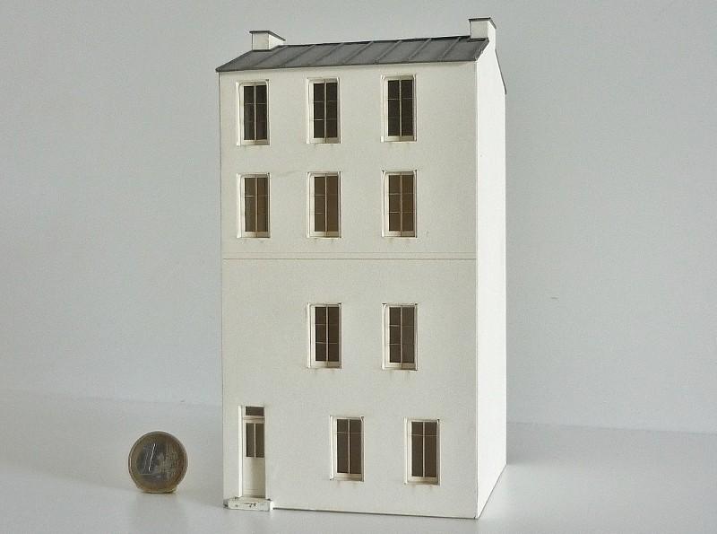 [ARCHITECTURE ET PASSION] Le fil du constructeur - Page 4 87vil411