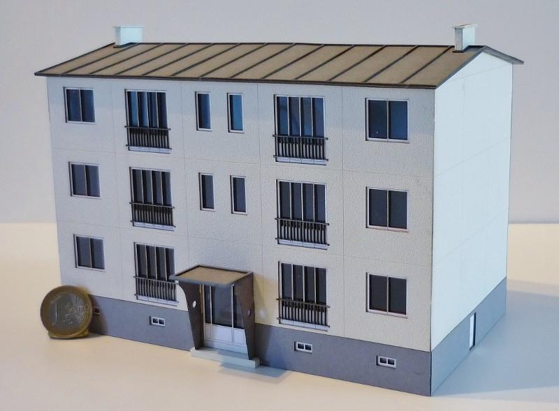 [ARCHITECTURE ET PASSION] Le fil du constructeur - Page 5 87vil510