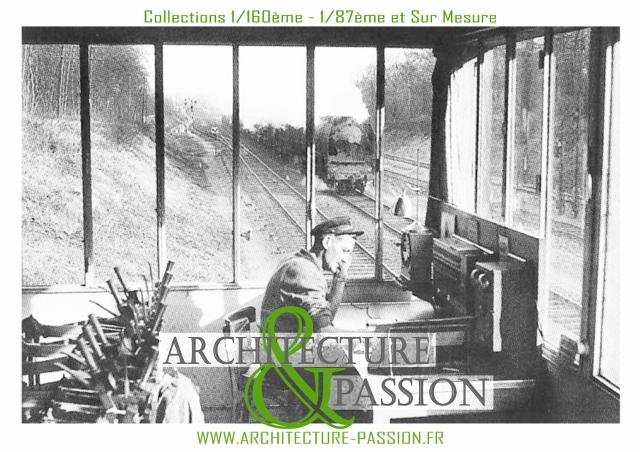[ARCHITECTURE ET PASSION] Le fil du constructeur - Page 5 Couver11