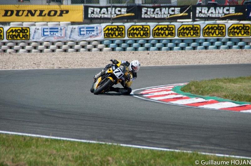 [Pit Laners en course] Pierre Sambardier (Championnat de France Supersport) - Page 3 10348610