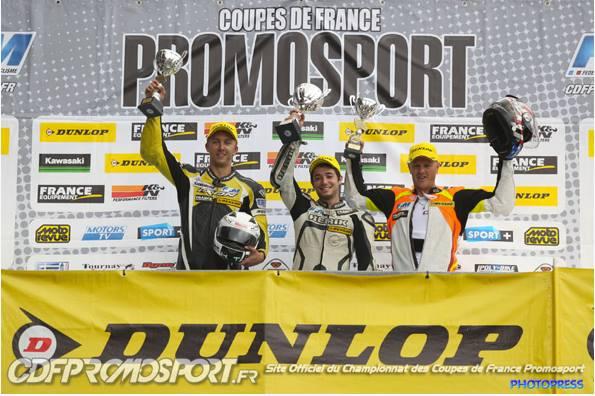 [Pit Laners en course] Pierre Sambardier (Championnat de France Supersport) - Page 4 10500510