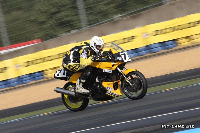 [Pit Laners en course] Pierre Sambardier (Championnat de France Supersport) - Page 4 Img_9910
