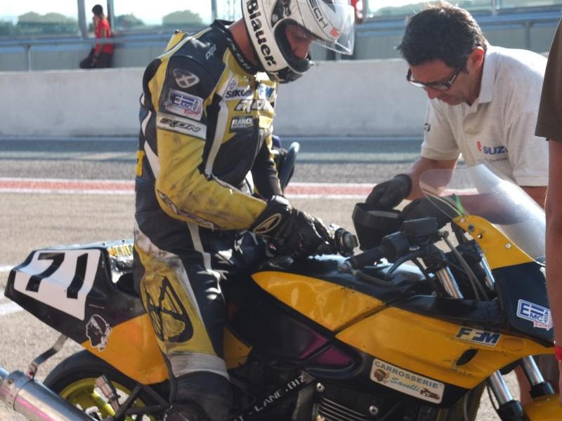 [Pit Laners en course] Pierre Sambardier (Championnat de France Supersport) - Page 4 Ledeno10