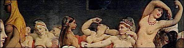 Les Carrés d'Hélène