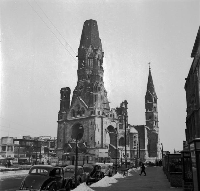 Avril 1945 : La bataille de Berlin - Page 3 Berlin20