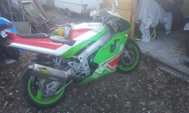 Yamaha TZ 250 U 1988 20140210
