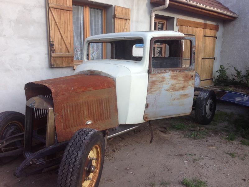 unic pick up 1932 Img_0810