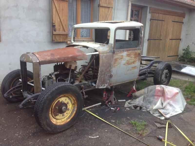 unic pick up 1932 Img_0812