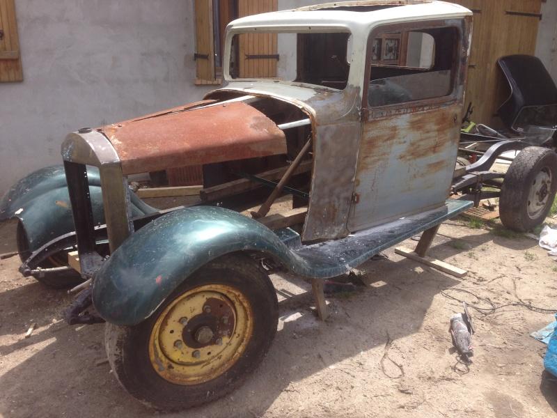 unic pick up 1932 Img_0814