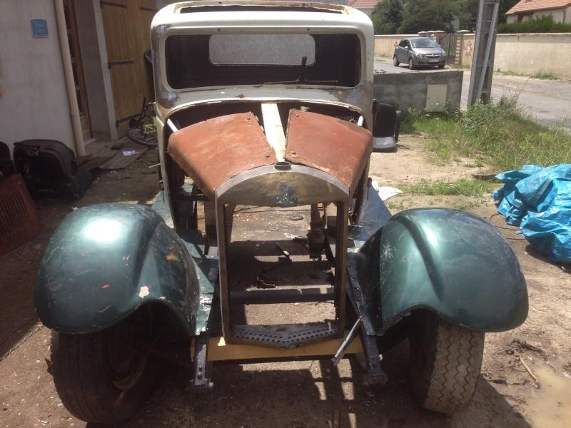 unic pick up 1932 Img_0815