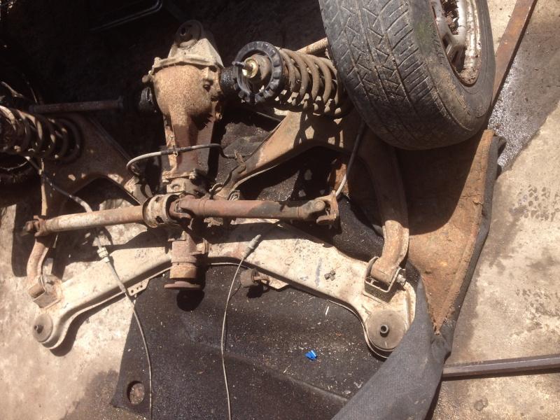unic pick up 1932 Img_0820