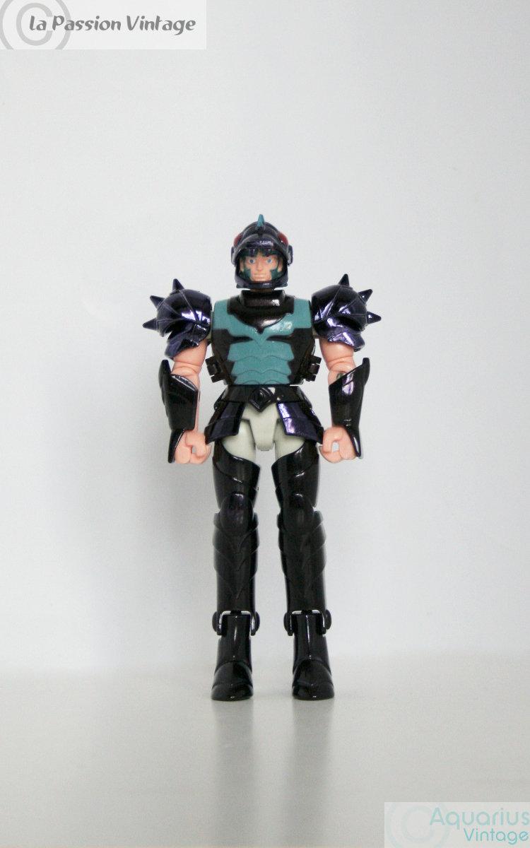 Gamma Gamma212