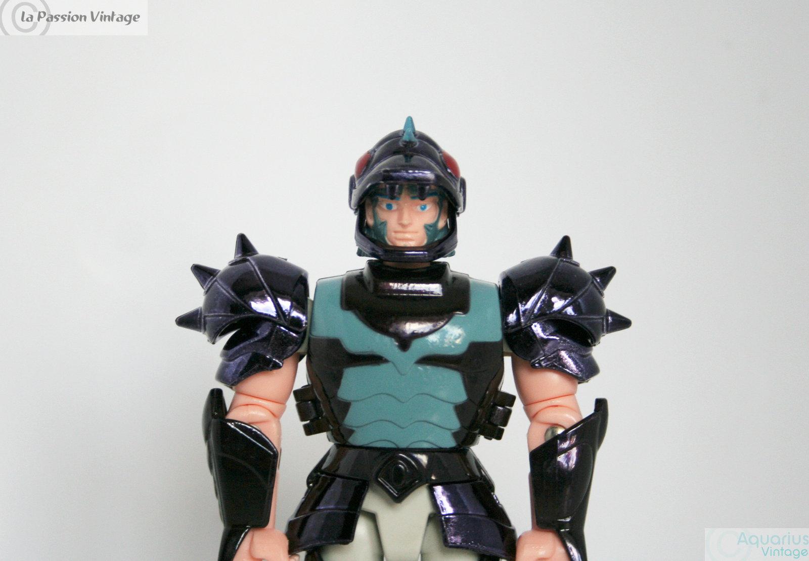 Gamma Gamma213