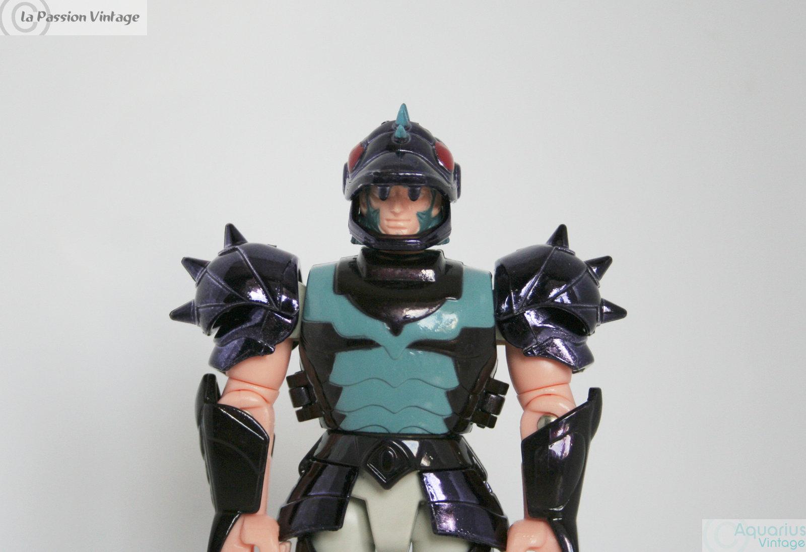 Gamma Gamma219
