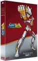 [Anime] DVD Collector Dvdree10
