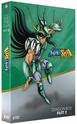 [Anime] DVD Collector Dvdree12