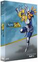 [Anime] DVD Collector Dvdree13