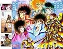 [Manga] Saint Seiya Next Dimension - Page 11 Nd68b_11
