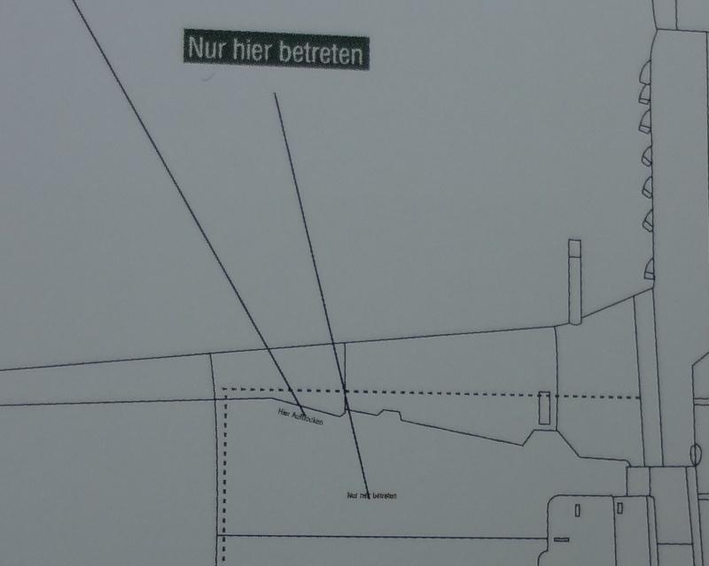Luftwaffe 46 et autres projets de l'axe à toutes les échelles(Bf 109 G10 erla luft46). - Page 11 Fw_19043