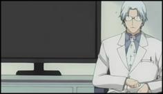 Quelques règles d'orthographe Ryuken10