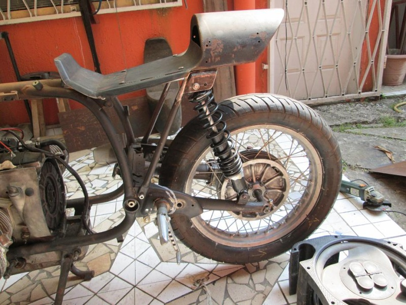 R 60 / 7.... - Page 5 Img_0418