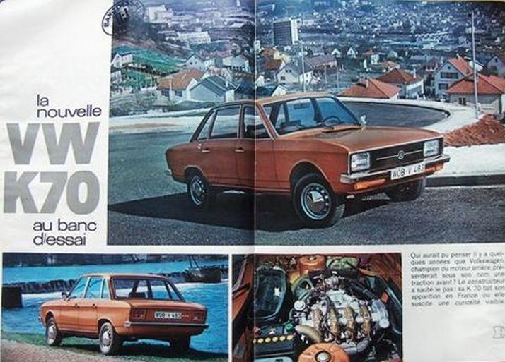 VW K70  Captur30
