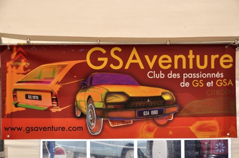 Bordeaux Auto Rétro 2014 Dsc_0012