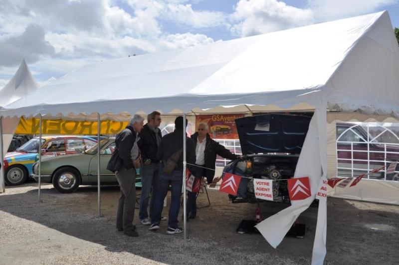 Bordeaux Auto Rétro 2014 Dsc_0013