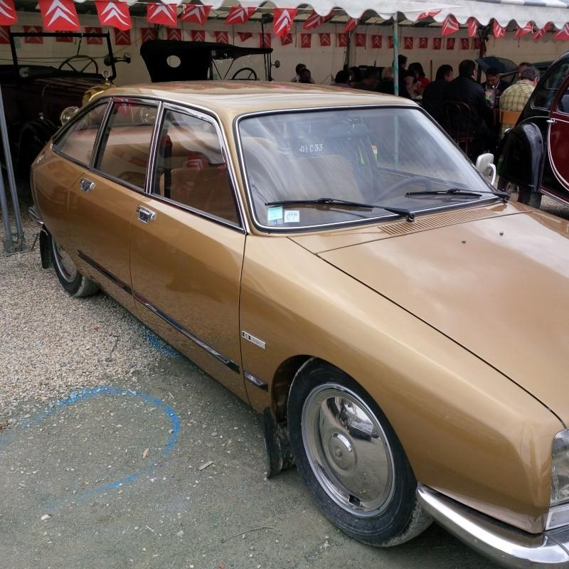 Bordeaux Auto Rétro 2014 Img_2025