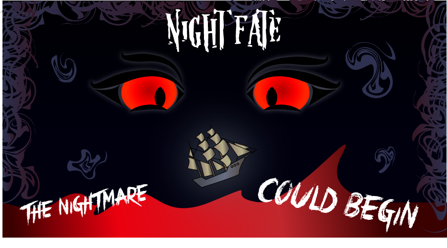 Night Fate