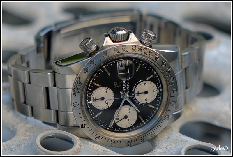 La montre du vendredi 1 septembre 2017 Tudor-10