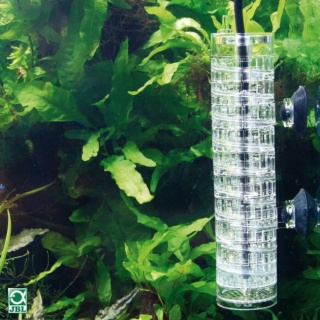 Test CO2 permanent Diffus11
