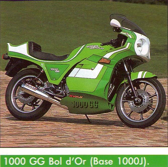Référence couleur vert godier genoud 1000gg10