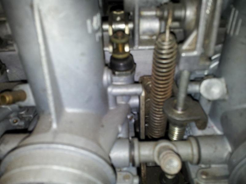 Réglage moteur Z1000 A1 20140514