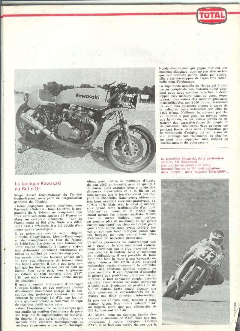 KAWA 78 SPECIALE  Bol_1911