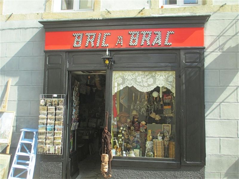 Le Bric à Brac fait peau neuve Bric210