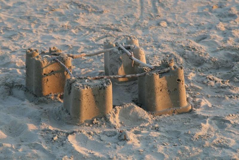 Château.... de sable Img_0033