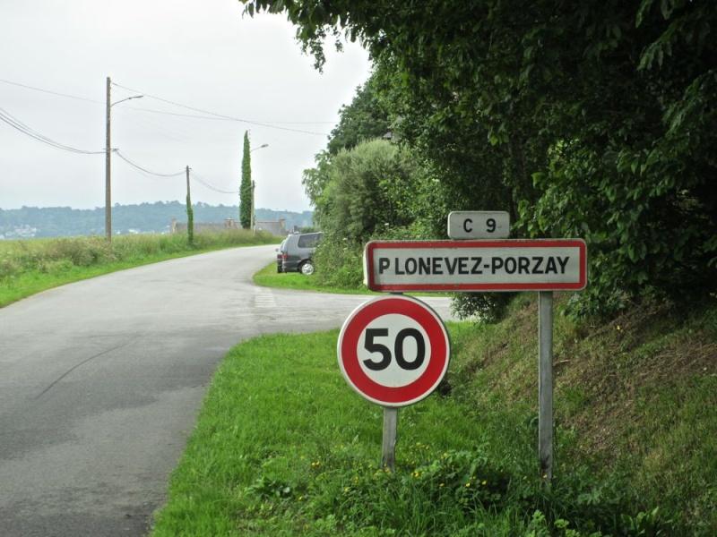 Plonevez Porzay Img_1012