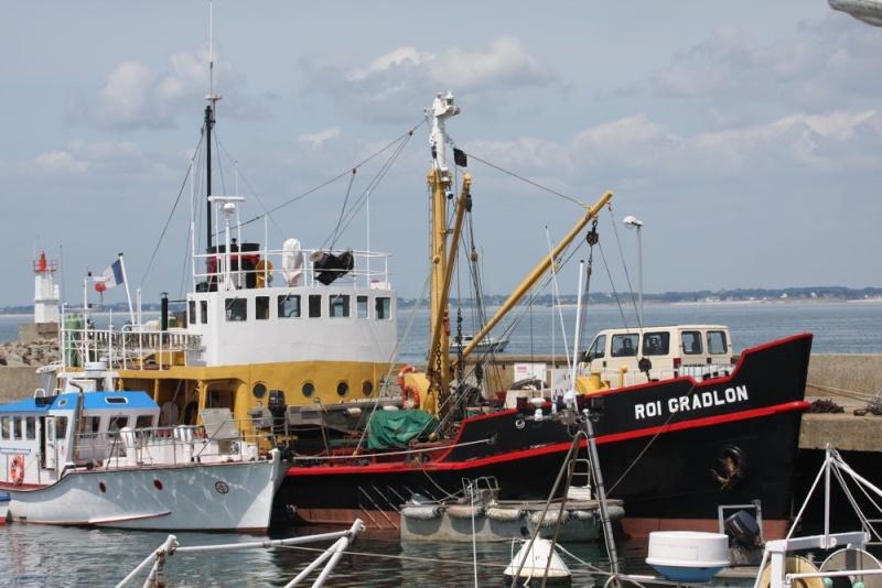 Lorient- DDE 56 - département des phares et balises. Img_1913