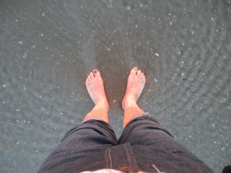 On a mis les pieds dans l'eau et on vous le prouve !! - Page 2 Img_2010