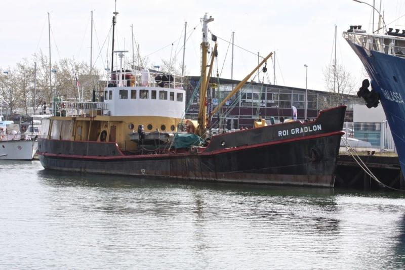 Lorient- DDE 56 - département des phares et balises. Img_6211