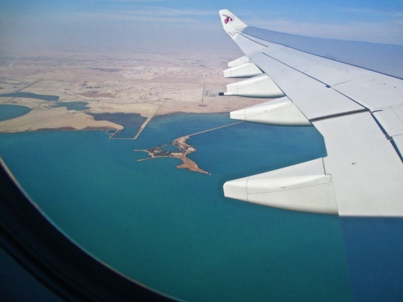 Thaïlande.....beau souvenir Katar10