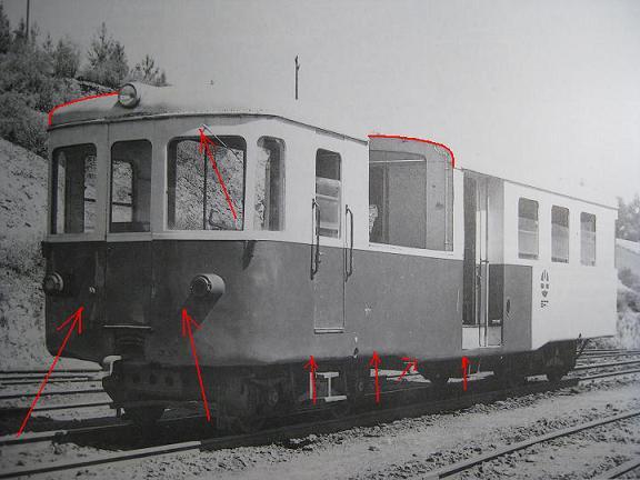 Projecte Automotor Billard A 150 D7 - Página 4 Img_7012