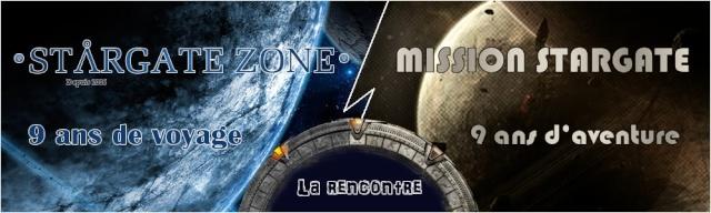 RP commun entre SGZ et Mission Stargate Header10
