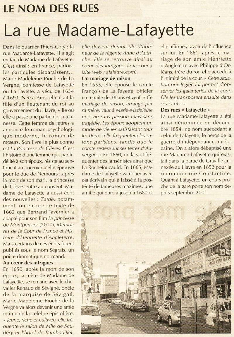 Le Havre - Rue Madame Lafayette 2014-018