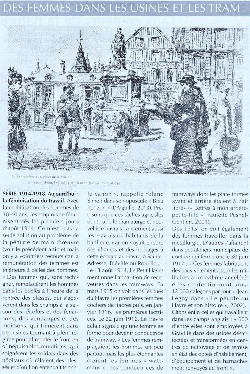 Articles consacrés à la Première Guerre mondiale 2014-061