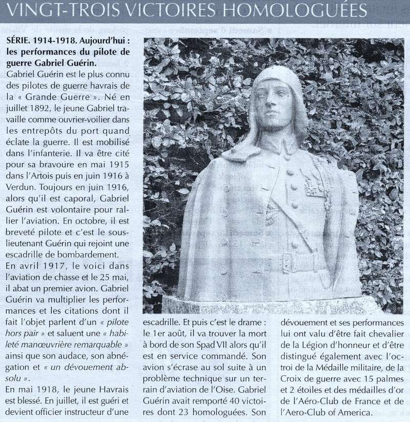 Articles consacrés à la Première Guerre mondiale 2014-066