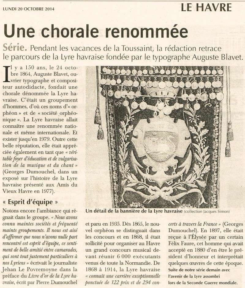 Histoire de la Lyre Havraise 2014-111