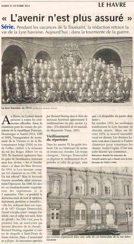 Histoire de la Lyre Havraise 2014-112