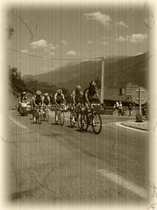 Tour de France 2010 Tour_d10